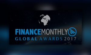 Finance Monthly Global Awards